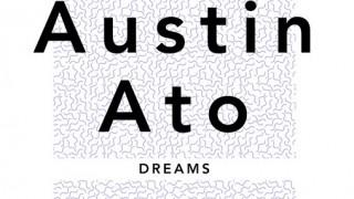Austin-Ato-Dreams