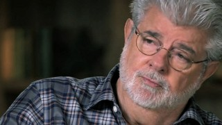 George Lucas - Breakup Advice